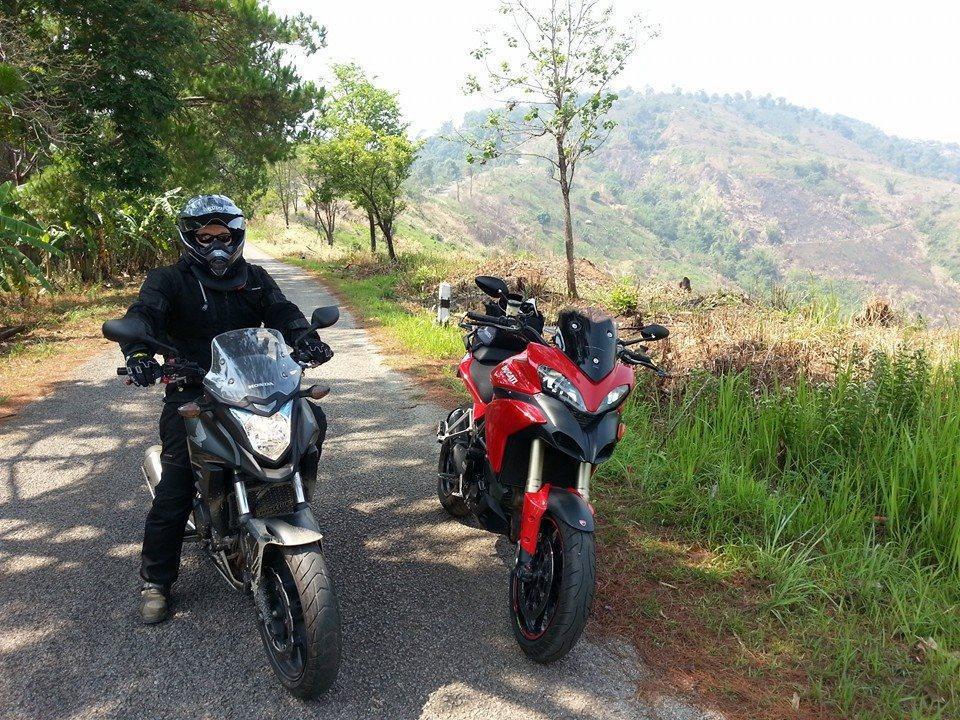 10154015_10152330512715631_2425835931579499218_n_zps10653315.jpg /Chiang Rai to Mae Sai on the scenic 1149 via Doi Tung./Touring Northern Thailand - Trip Reports Forum/  - Image by: