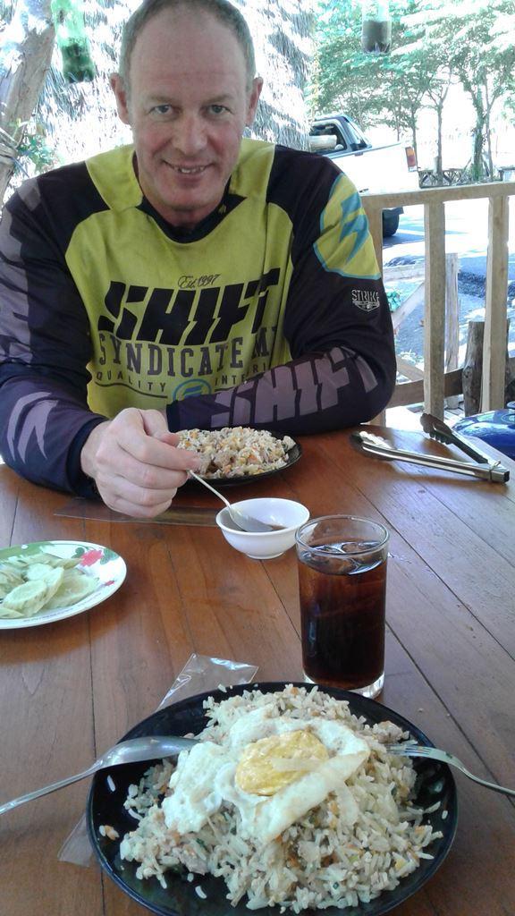 1022-fried-rice.