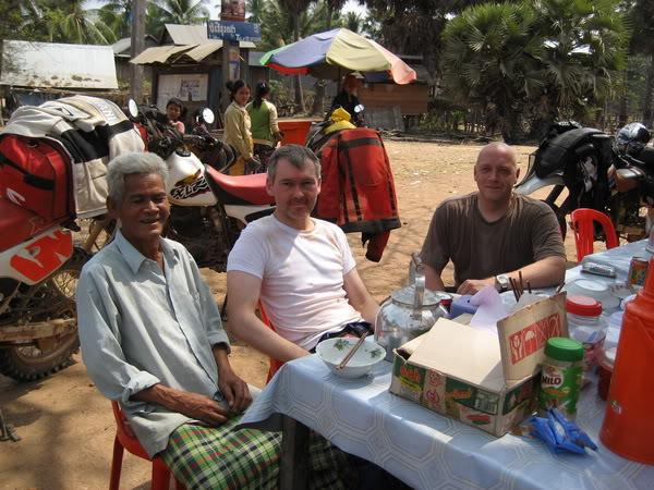 11.jpg /Our trip of February 2008 part 1/Cambodia Motorcycle Trip Report Forums/  - Image by: