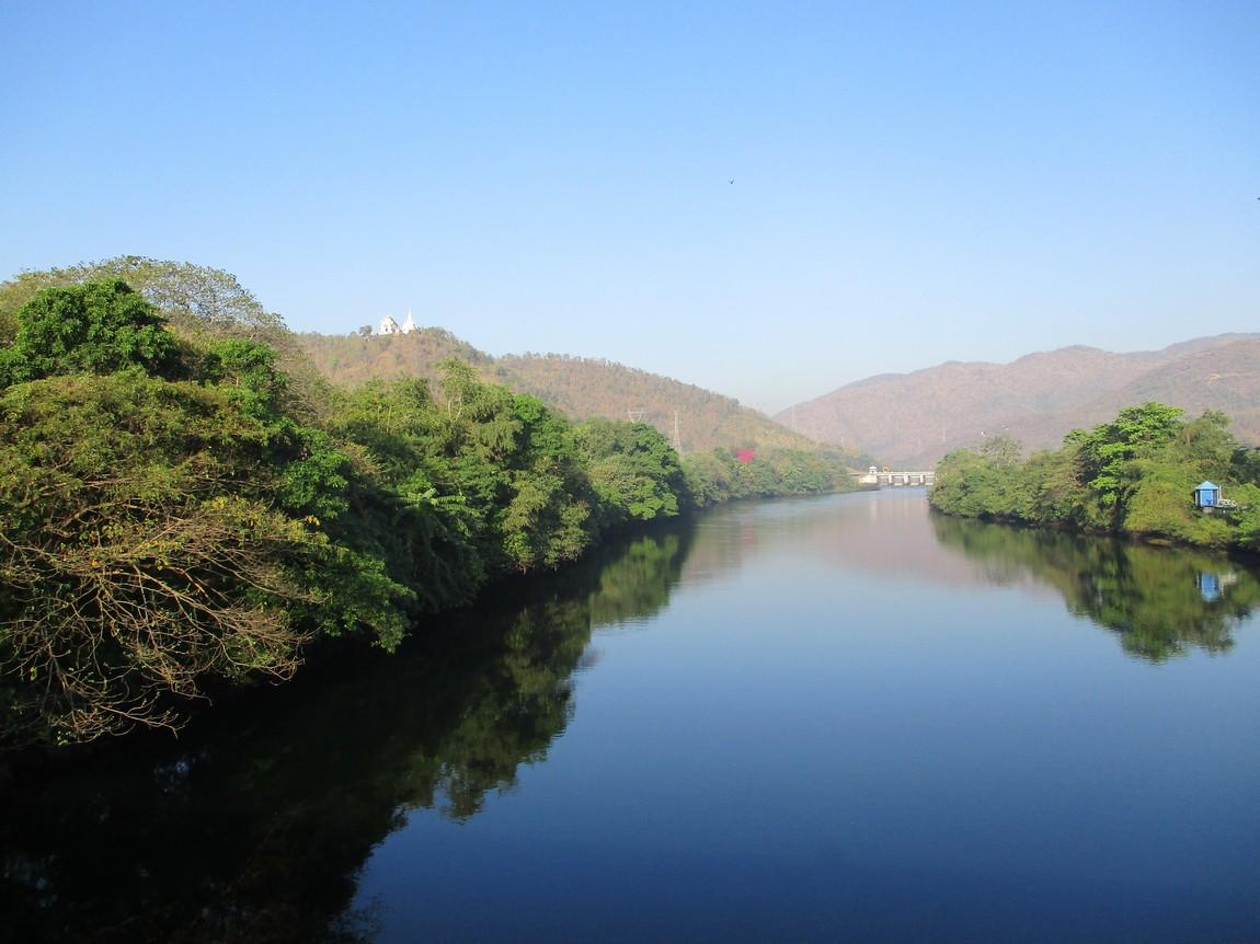 1107-to-Bhumipol-Dam (11).JPG