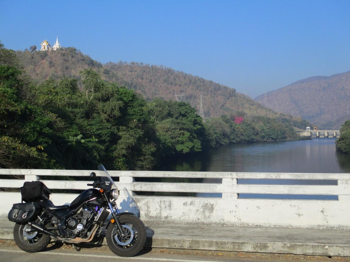 1107-to-Bhumipol-Dam (15).JPG