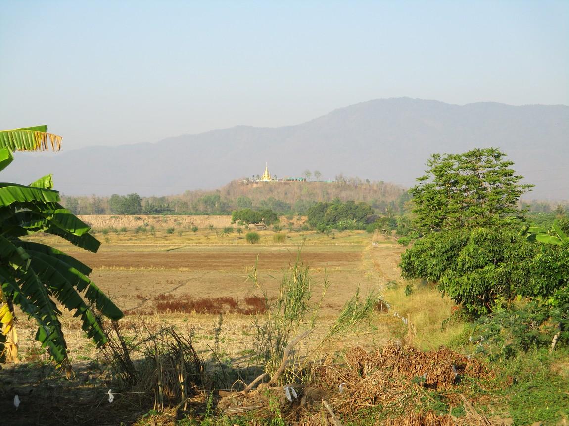 1107-to-Bhumipol-Dam (2).JPG
