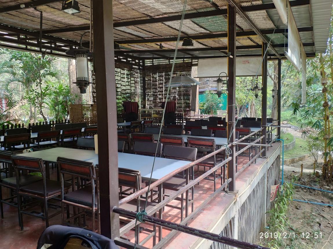 12-Cholachart Restaurant (2).