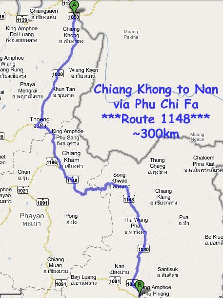 120808ChiangKhongToNanMap.jpg