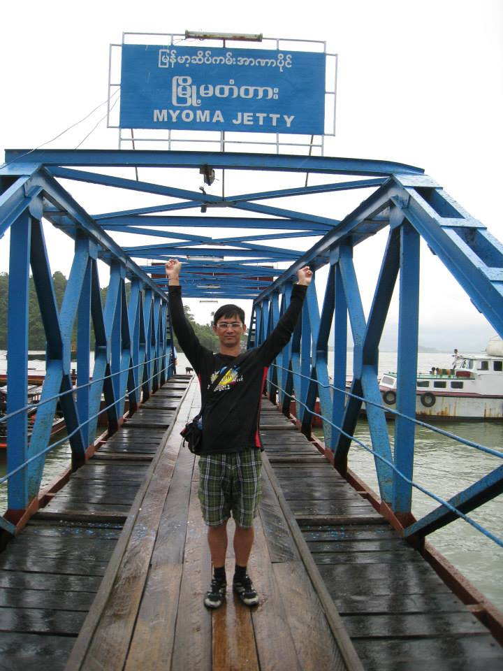 1230013_10201437423511254_903848493_n.jpg /Ranong Advise/South Thailand Motorbike Trip Reports Forum/  - Image by: