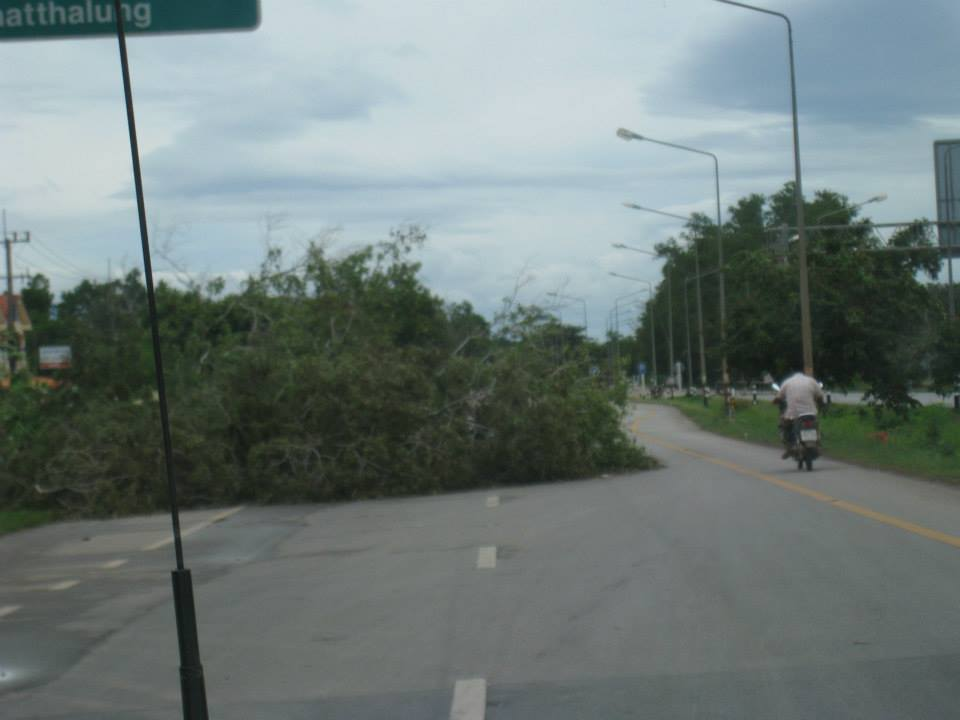 1233576_10201428388645388_734706540_n.jpg /Ranong Advise/South Thailand Motorbike Trip Reports Forum/  - Image by: