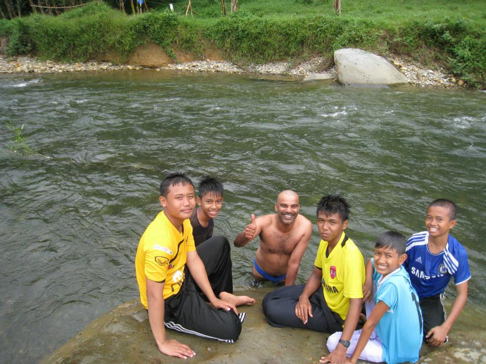 1236757_10201437562834737_1851019648_n.jpg /Ranong Advise/South Thailand Motorbike Trip Reports Forum/  - Image by: