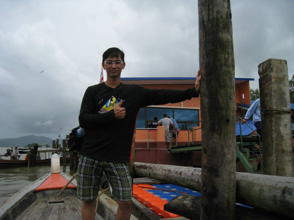 1238951_10201428961659713_1960801101_n.jpg /Ranong Advise/South Thailand Motorbike Trip Reports Forum/  - Image by: