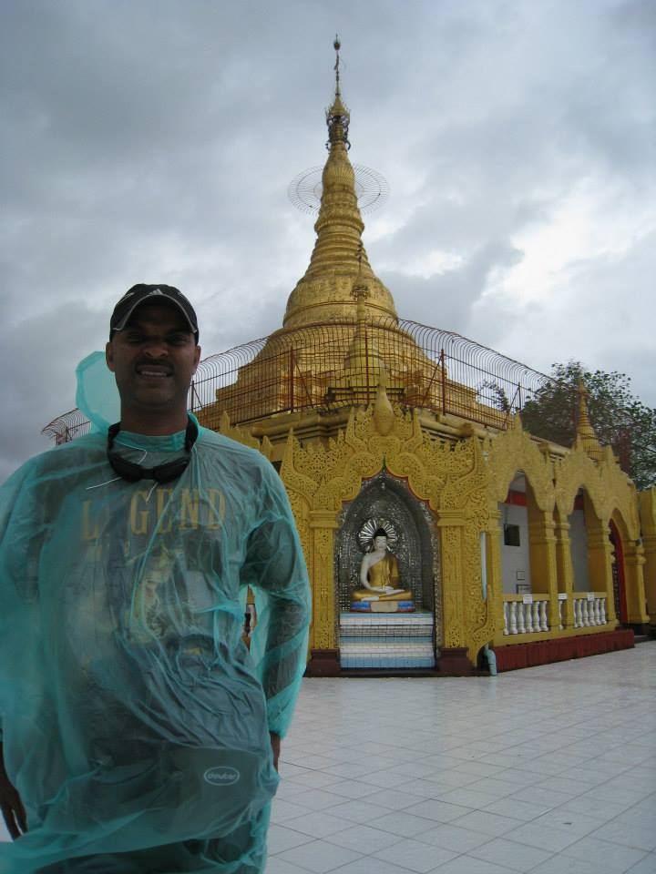 1239681_10201437438831637_535380756_n.jpg /Ranong Advise/South Thailand Motorbike Trip Reports Forum/  - Image by: