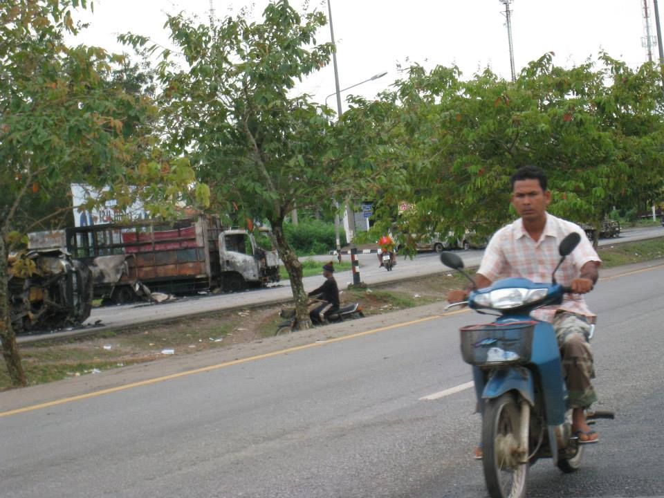 1240080_10201428398805642_2098310780_n.jpg /Ranong Advise/South Thailand Motorbike Trip Reports Forum/  - Image by: