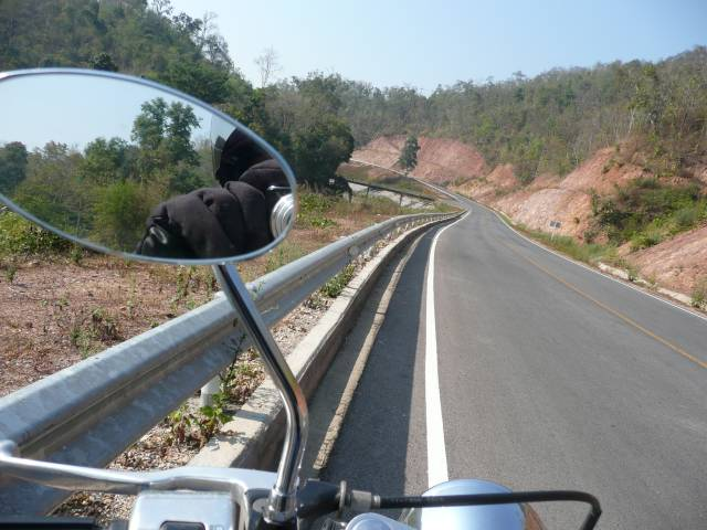 1252b.jpg /Phayao - Chiang Mai: The Long Way Home - 120 1035 1252 118/Touring Northern Thailand - Trip Reports Forum/  - Image by: