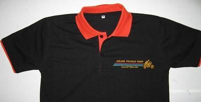 126167240-S.jpg /GT Rider Polo Shirts/General Discussion / News / Information/  - Image by: