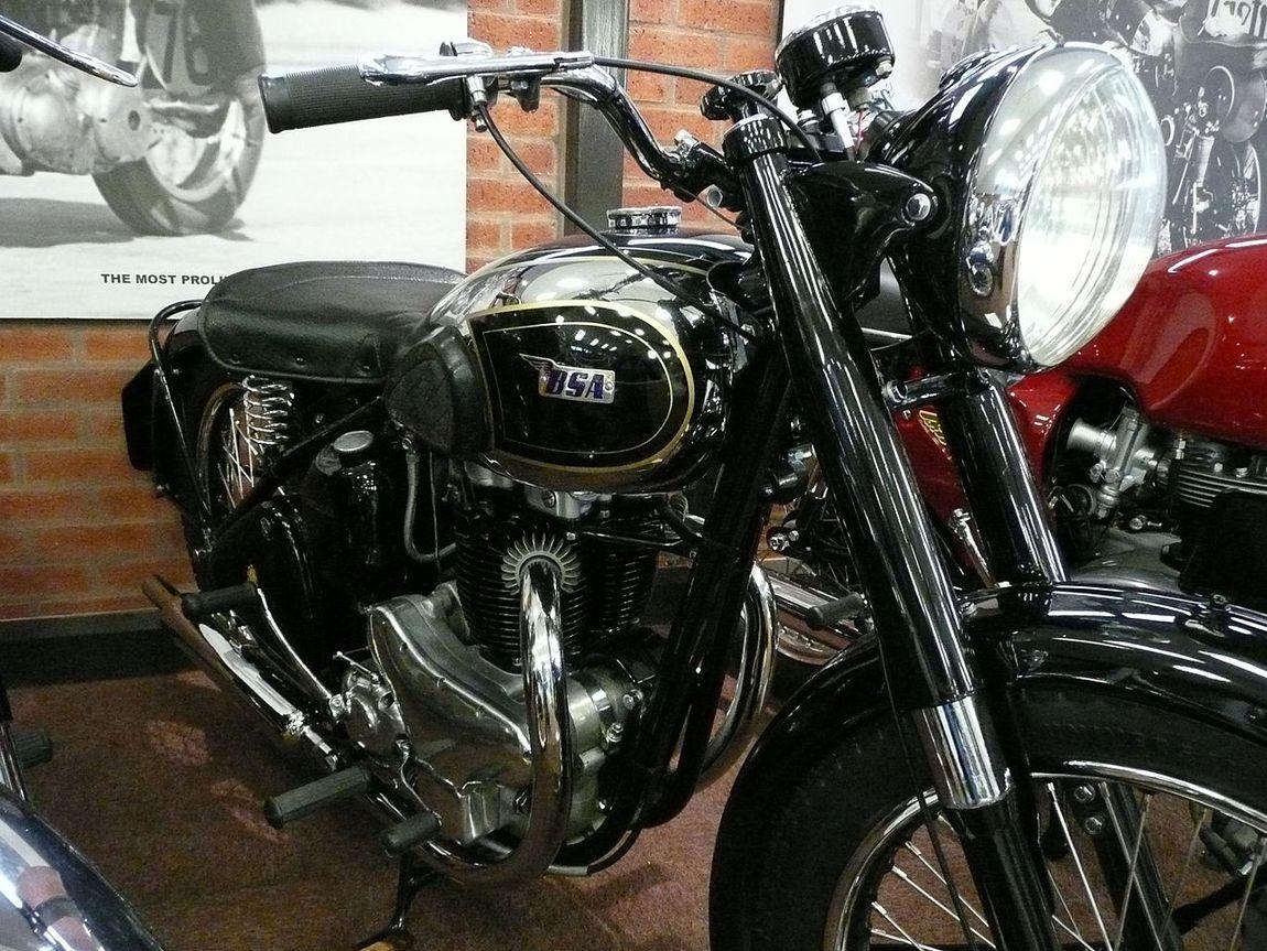 1280px-BSA_A7_1949.