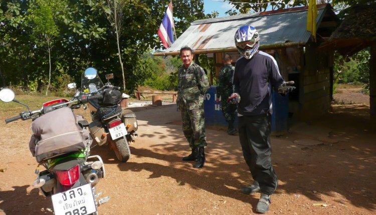 1322-chong-1178-5-checkpoint.
