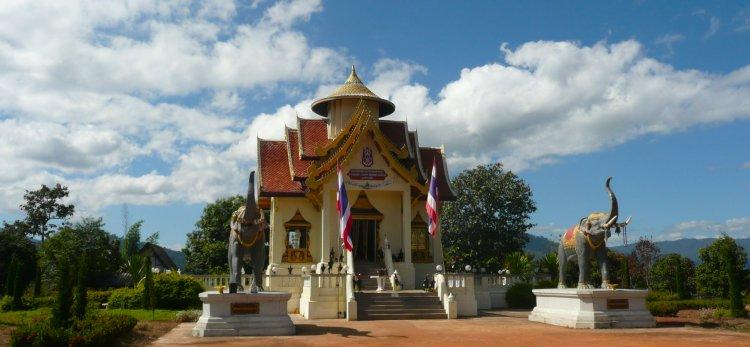 1322-temple-wiang-haeng.