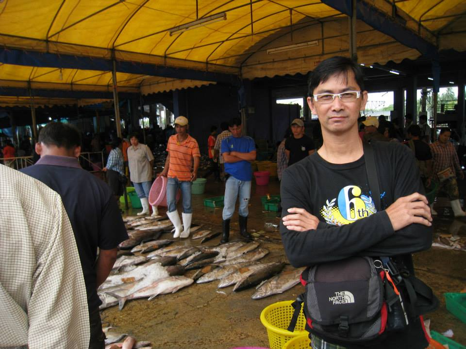 1374146_10201428851896969_1990742902_n.jpg /Ranong Advise/South Thailand Motorbike Trip Reports Forum/  - Image by: