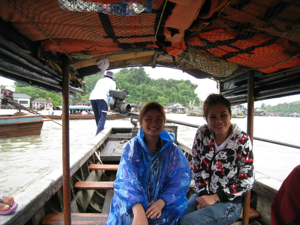 1374734_10201428958219627_584378201_n.jpg /Ranong Advise/South Thailand Motorbike Trip Reports Forum/  - Image by: