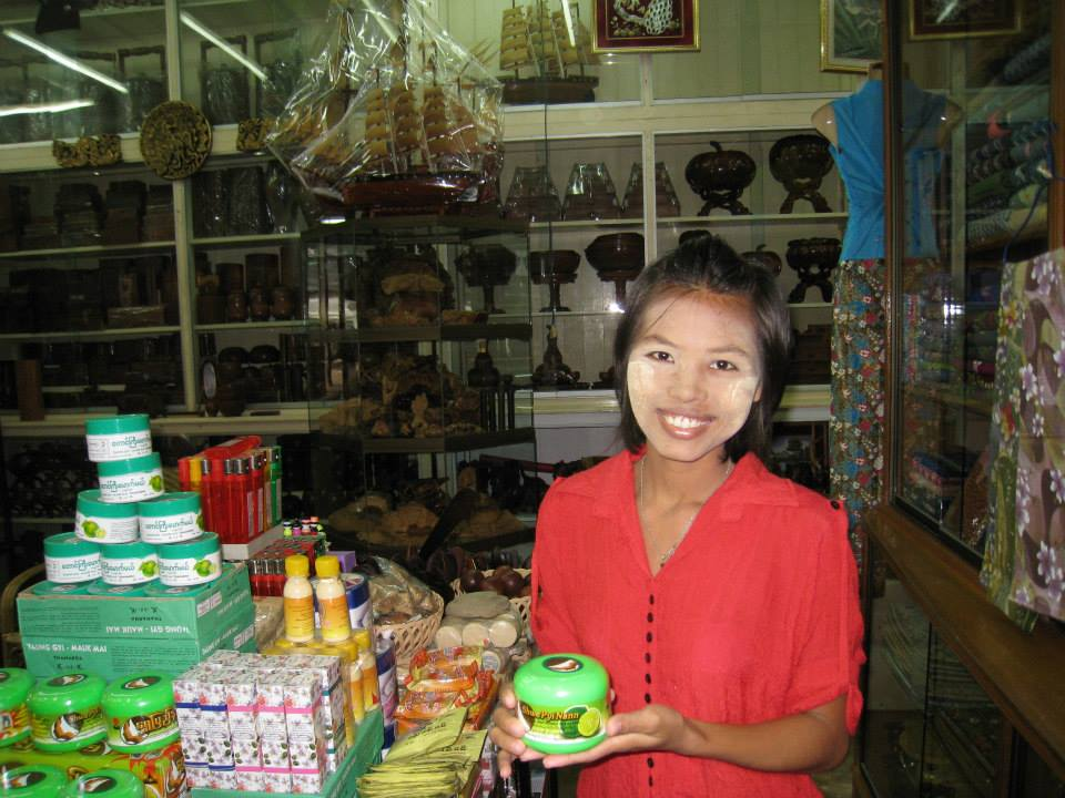 1374980_10201437456152070_274081446_n.jpg /Ranong Advise/South Thailand Motorbike Trip Reports Forum/  - Image by: