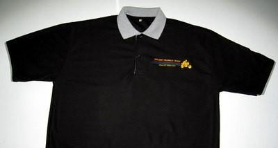 137801321-S.jpg /GT Rider Polo Shirts/General Discussion / News / Information/  - Image by: