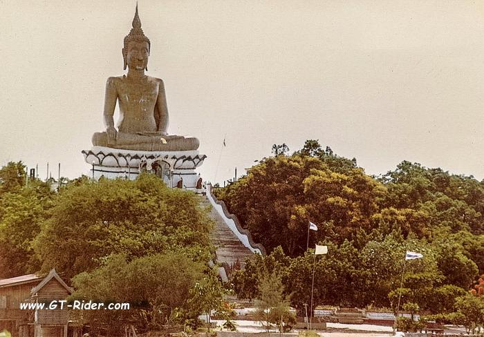 13th%20JUNE%201981%20-%20Big%20Buddha%2C%20Ko%20Samui%202-83-97.