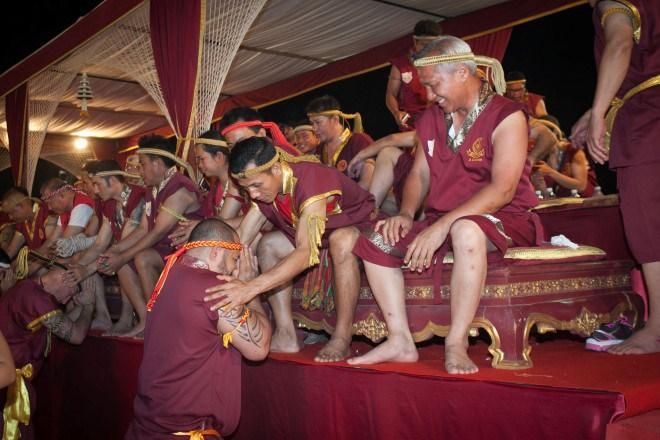 13th-Wai-Kru-Muay-Thai-Ceremony-1.