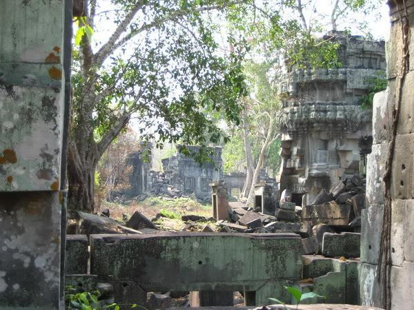 14.jpg /Our trip of February 2008 part 1/Cambodia Motorcycle Trip Report Forums/  - Image by: