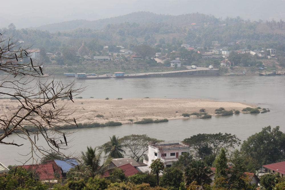 140303-HOE-Carnot-view-west-from-West-Tower-to-Mekong-Ramp1.