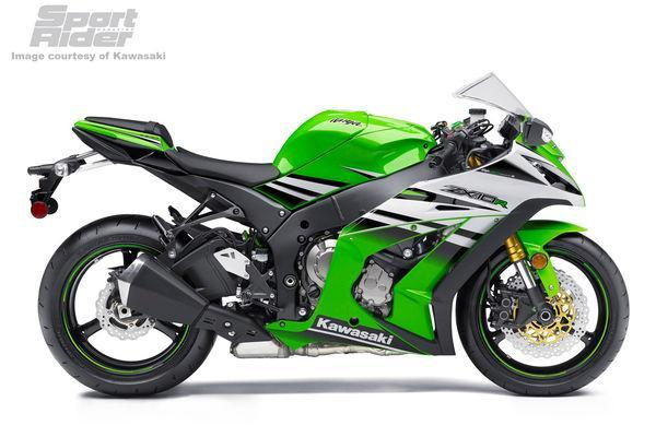 146_1405%2B2015-kawasaki-zx-10r-30th-anniversary-model-02%2B.
