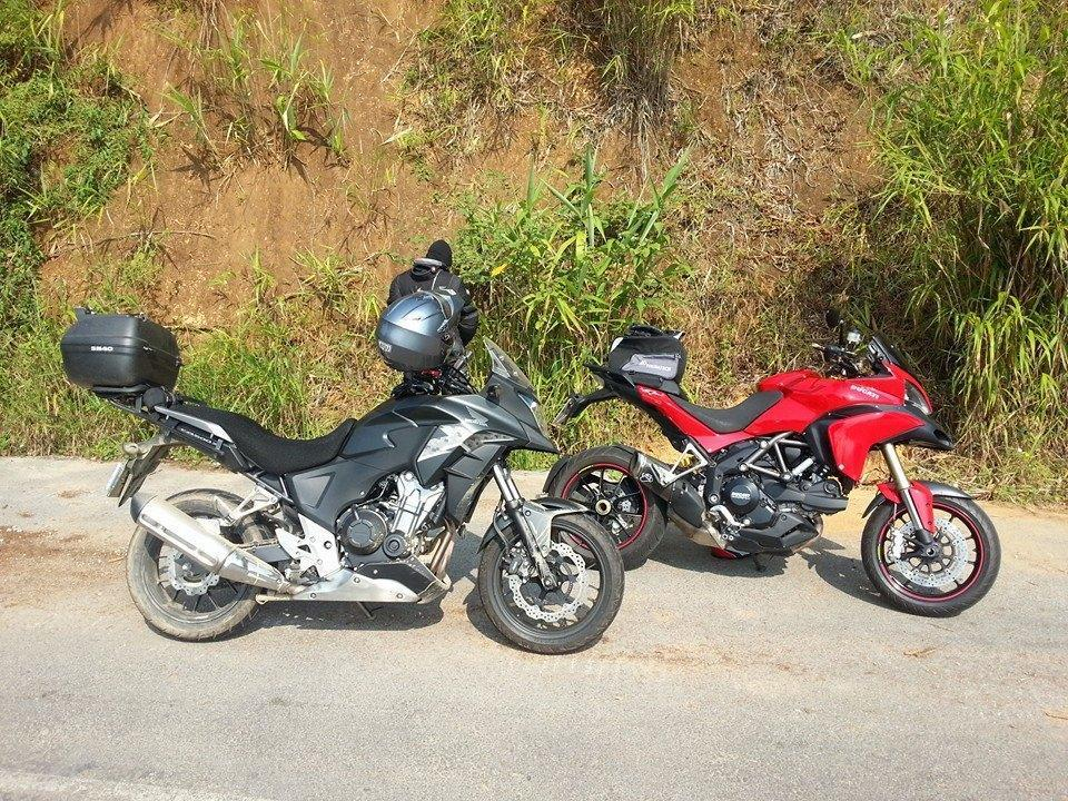 1510706_10152330397625631_5264300404053636712_n_zpsef5cde48.jpg /Chiang Rai to Mae Sai on the scenic 1149 via Doi Tung./Touring Northern Thailand - Trip Reports Forum/  - Image by: