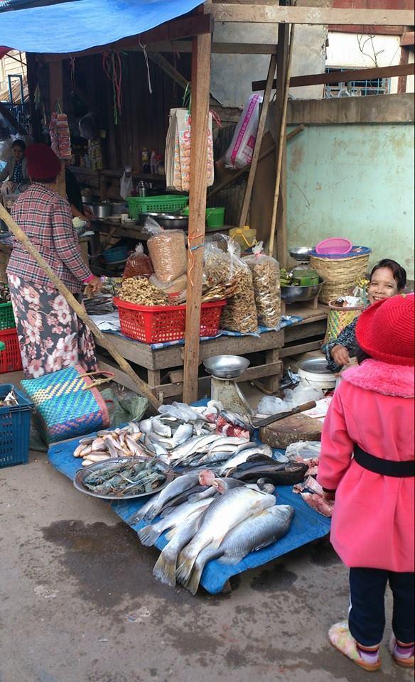 1512766_10153611675850710_1255549581_n.jpg /Burma the missing link of overland travel?/Myanmar - Motorcycle Trip Report Forums/  - Image by: