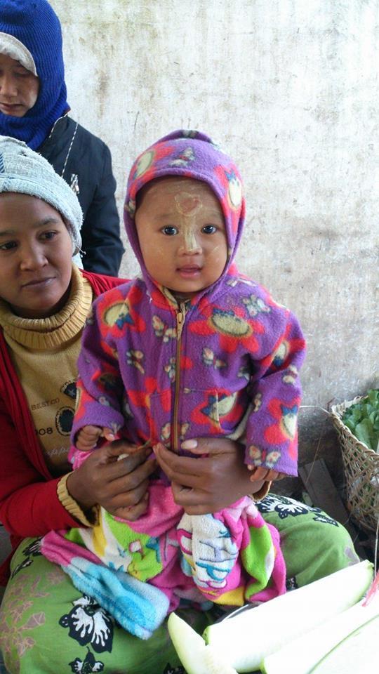 1517535_10153611662605710_1770998848_n.jpg /Burma the missing link of overland travel?/Myanmar - Motorcycle Trip Report Forums/  - Image by: