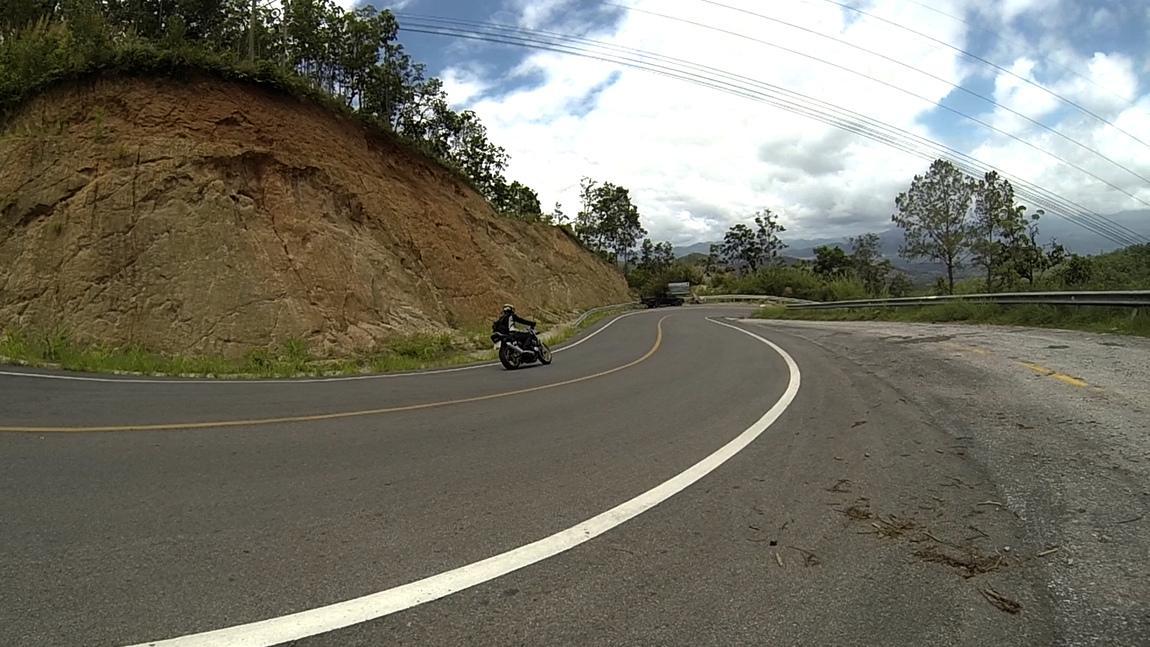 16.jpg /Ride To Mae Sariang (via Mae Chaem & Khun Yuam)/Touring Northern Thailand - Trip Reports Forum/  - Image by: