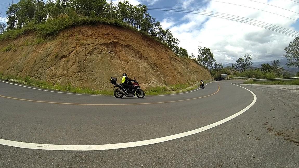 18.jpg /Ride To Mae Sariang (via Mae Chaem & Khun Yuam)/Touring Northern Thailand - Trip Reports Forum/  - Image by: