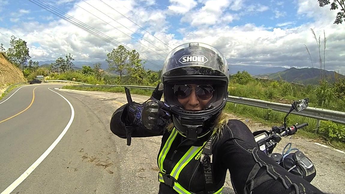 19.jpg /Ride To Mae Sariang (via Mae Chaem & Khun Yuam)/Touring Northern Thailand - Trip Reports Forum/  - Image by: