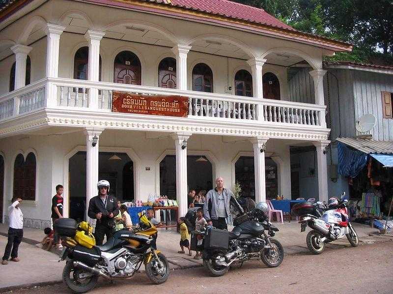 19240618-L.jpg /Laos Expedition 2004/Laos Road  Trip Reports/  - Image by: