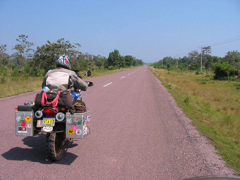 19241053-L.jpg /Laos Expedition 2004/Laos Road  Trip Reports/  - Image by: