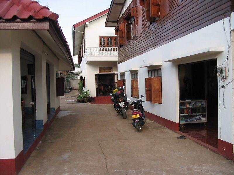 19301776-L.jpg /Laos Expedition 2004/Laos Road  Trip Reports/  - Image by: