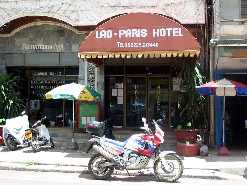 19326808-L.jpg /Laos Expedition 2004/Laos Road  Trip Reports/  - Image by: