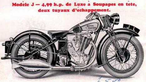 1932_Model_J.
