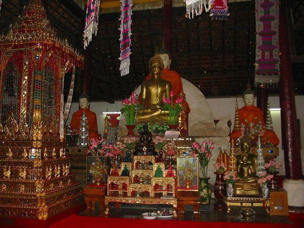 19408718-M.jpg in The Nan / Doi Phukha Loop at Touring Northern Thailand - Trip Reports Forum from  DavidFL at GT-Rider Motorcycle Forums