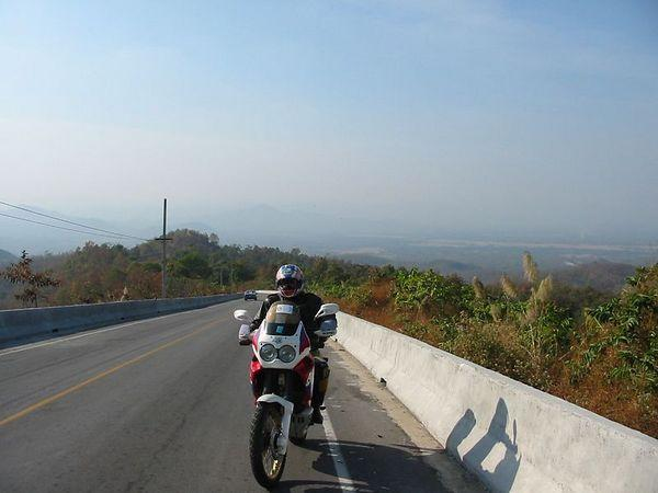 19408721-M.jpg in The Nan / Doi Phukha Loop at Touring Northern Thailand - Trip Reports Forum from  DavidFL at GT-Rider Motorcycle Forums