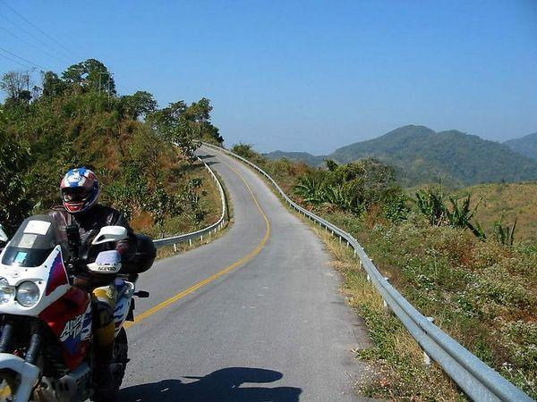 19408722-M.jpg in The Nan / Doi Phukha Loop at Touring Northern Thailand - Trip Reports Forum from  DavidFL at GT-Rider Motorcycle Forums