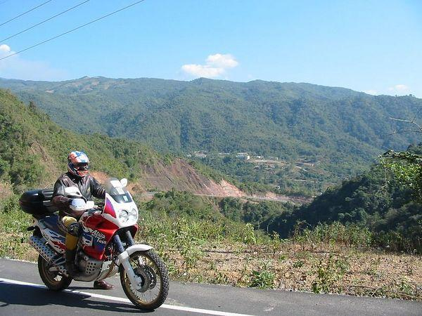 19408727-M.jpg in The Nan / Doi Phukha Loop at Touring Northern Thailand - Trip Reports Forum from  DavidFL at GT-Rider Motorcycle Forums