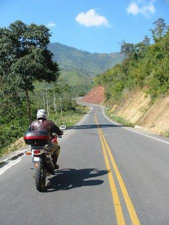 19408728-M.jpg in The Nan / Doi Phukha Loop at Touring Northern Thailand - Trip Reports Forum from  DavidFL at GT-Rider Motorcycle Forums
