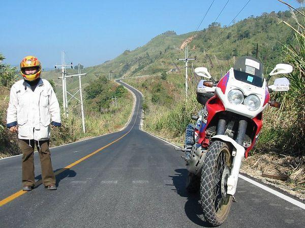 19408729-M.jpg in The Nan / Doi Phukha Loop at Touring Northern Thailand - Trip Reports Forum from  DavidFL at GT-Rider Motorcycle Forums