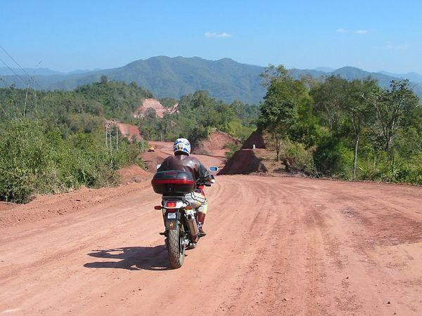 19409469-M.jpg in The Nan / Doi Phukha Loop at Touring Northern Thailand - Trip Reports Forum from  DavidFL at GT-Rider Motorcycle Forums