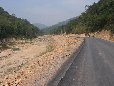 19506669-S.jpg /The Mekong Boat  Lost Rider Trip/Laos Road  Trip Reports/  - Image by:
