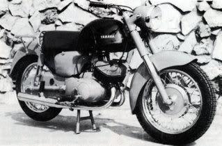1958yamaha250.
