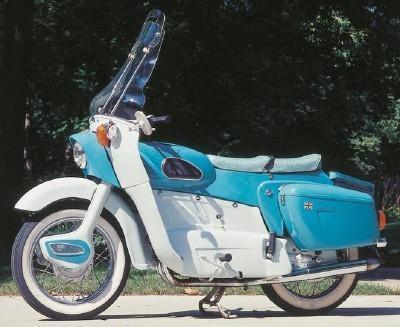 1959-ariel-leader-2.jpg