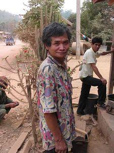 19648750-S.jpg /The Mekong Boat  Lost Rider Trip/Laos Road  Trip Reports/  - Image by: